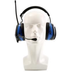 Bluetooth Gehörschutz mit...