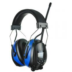 Bluetooth Gehörschutz