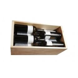 Weinkiste 12er Box